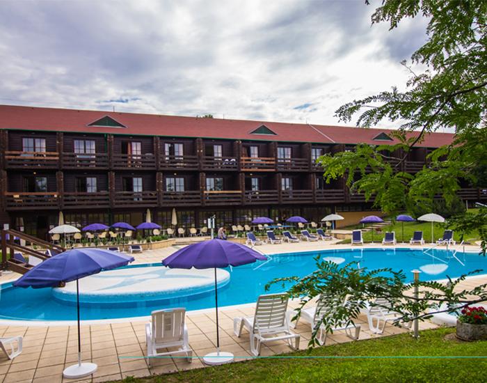 Complet rendezvényhelyszín - Petneházy Club Hotel, Budapest
