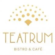 Teatrum Bistro & Cafe