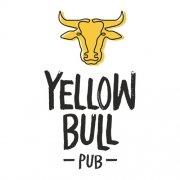 Yellow Bull Pub